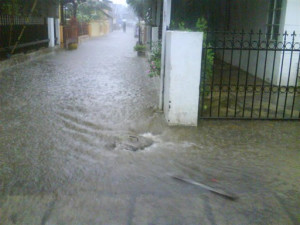 Sawojajar Banjir (3)