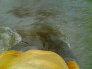 Sawojajar Banjir (9)