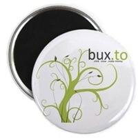 bux to bunder
