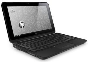 HP_Mini_110