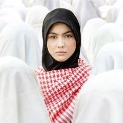 Mengapa Memakai Jilbab
