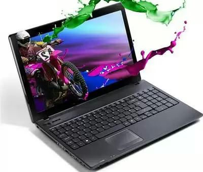 Cara Memaksimalkan Kinerja Laptop Yang Lambat