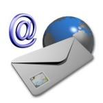 SMTP Server Indosat