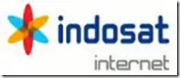 paket indosat internet