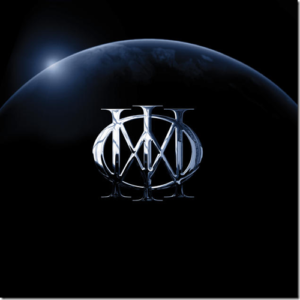 "album art / cover art ""Dream Theater"""