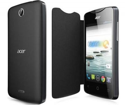 Acer Liquid Z3 Android Dual SIM
