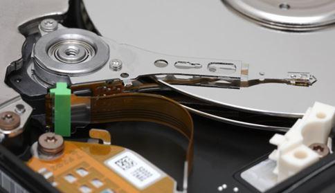 Cara Mengatasi Hard Disk Tidak Terdeteksi BIOS