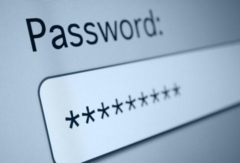 Cara Membuat Password Yang Kuat Sulit Ditebak