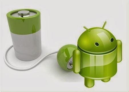 Cara Mempercepat Mengisi Baterai Smartphone