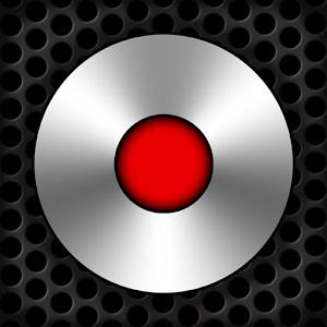 Aplikasi Android Untuk Merekam Pembicaraan Telepon