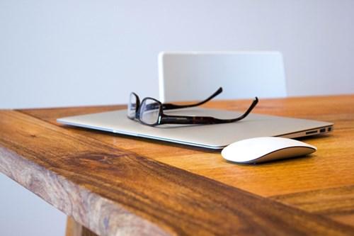 Situs Download Foto Untuk Posting Blog Yang Gratis dan Legal