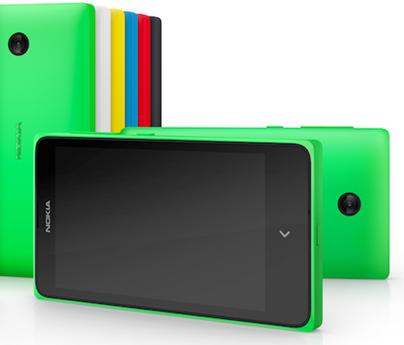 Modul Kamera LG G4