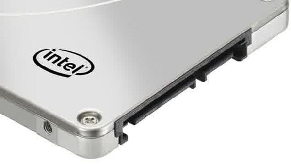 Apakah SSD Bagus Untuk Laptop?
