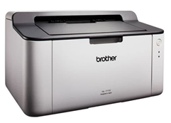 Brother HL-1110 Printer Laser Murah Yang Bagus