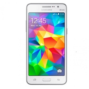 Samsung Galaxy Grand Prime SM G530H