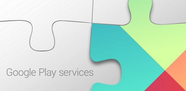 Google-Play-Services-Logo