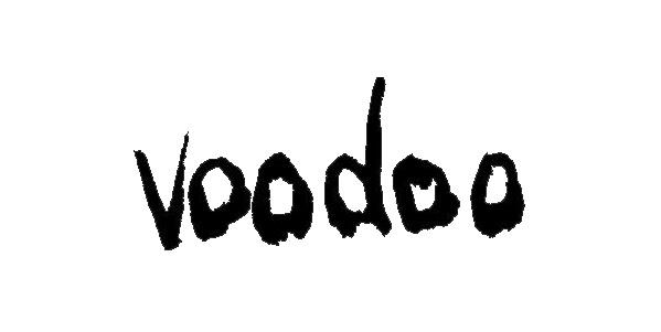 Voodoo Itu Apa Sih?