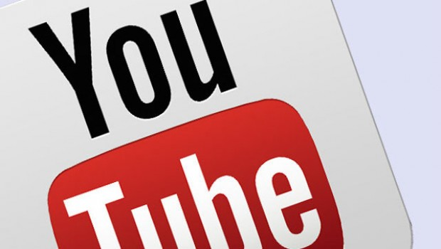 Youtube sekarang berbayar