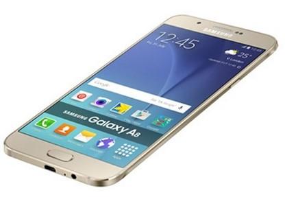 Samsung Galaxy A8 Pakai Exynos 5430