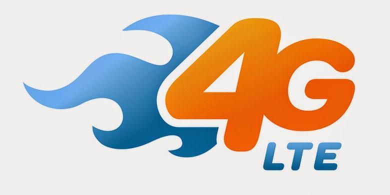 Paket Internet Simpati 4G 2016
