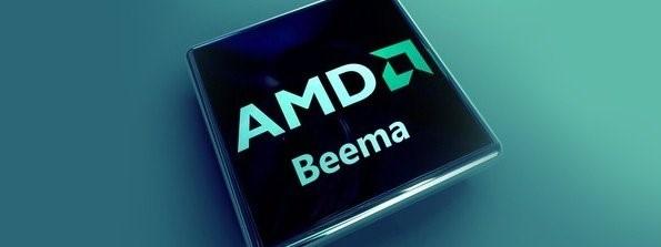 AMD A8-6410 APU