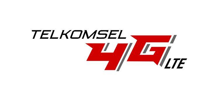 Promo Paket 4G Telkomsel