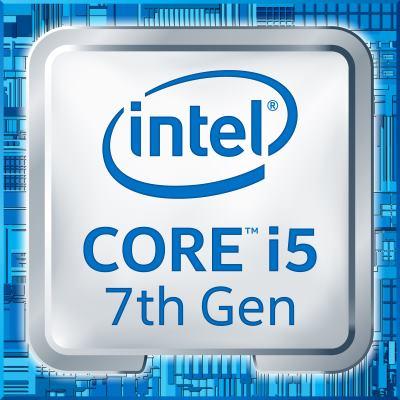Spesifikasi Intel Core i5 Generasi ke Tujuh
