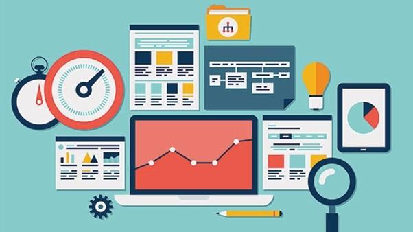 Software HR akan Mempermudah Akses Informasi Seluruh Pegawai