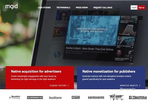 Alternatif Adsense Terbaik Yang Gampang Daftarnya Dan Mudah Dapat