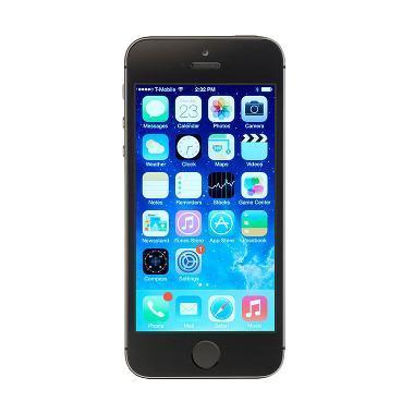 Iphone 5s Sudah Rilis Ini Harga Terbaru Bulan