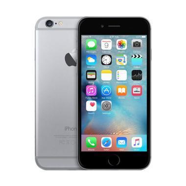 Iphone 6 Sudah Rilis Ini Harga Terbaru Bulan