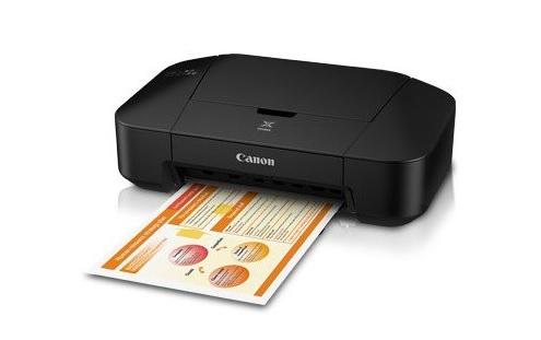 harga Canon Pixma IP2870s