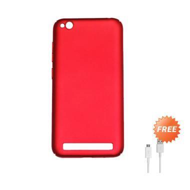 Ingin tahuIni Harga Xiaomi Redmi 5a Terbaru updated