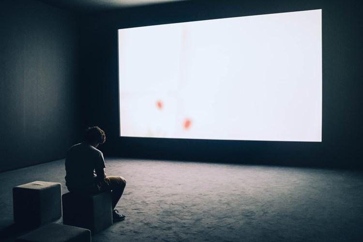 Mengapa Kita Takut Sendirian