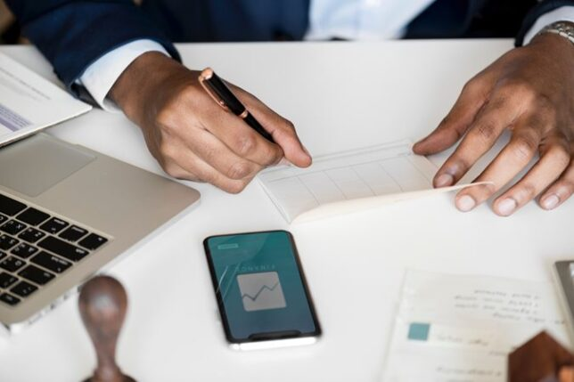 5 Types Of Businesses That Should Have A Merchant Account
