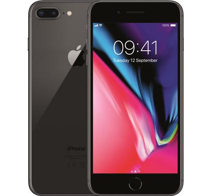 harga iPhone 8