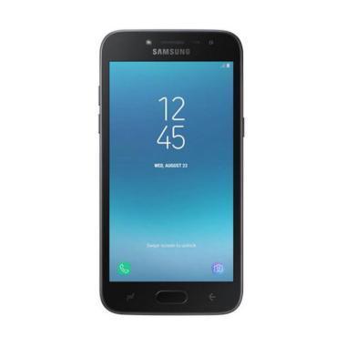 Ini Harga Samsung J2 Pro 2018 Terbaru