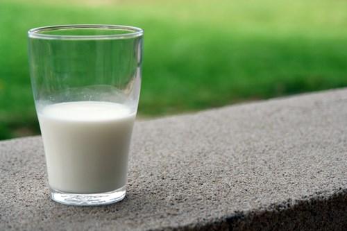 Waktu Terbaik Untuk Mengonsumsi Susu Kental Manis