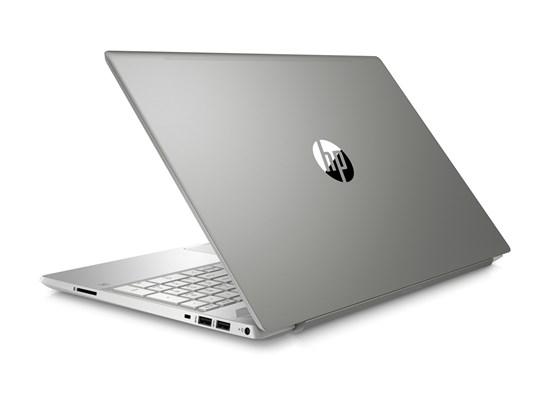 keunggulan dan harga laptop HP