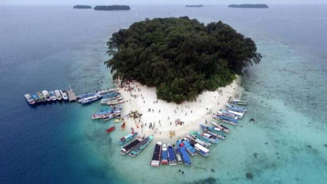 Pulau Perak
