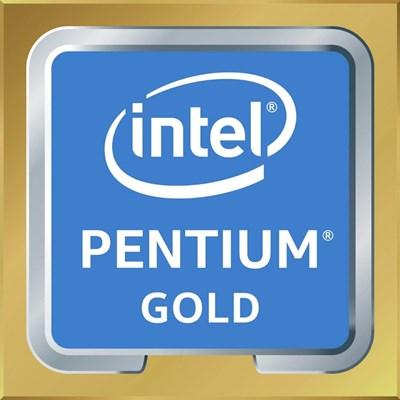 Intel Pentium Gold 5405U