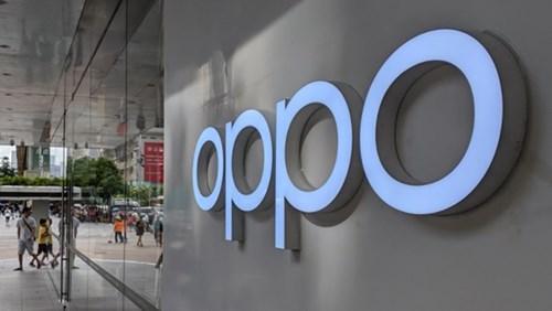 Oppo lahir lebih dulu, baru Vivo kemudian