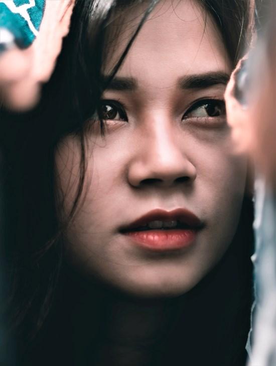 Pilihan Warna Lipstik Untuk Kulit Sawo Matang Agar Terlihat Fresh