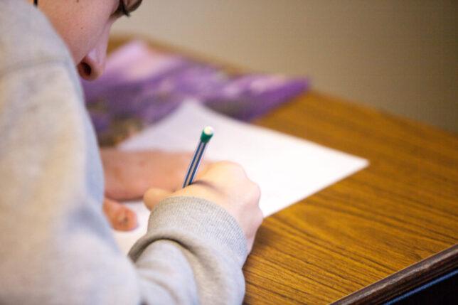 Jenis Tes untuk Mengetahui Seberapa Bagus Bahasa Inggris Anda