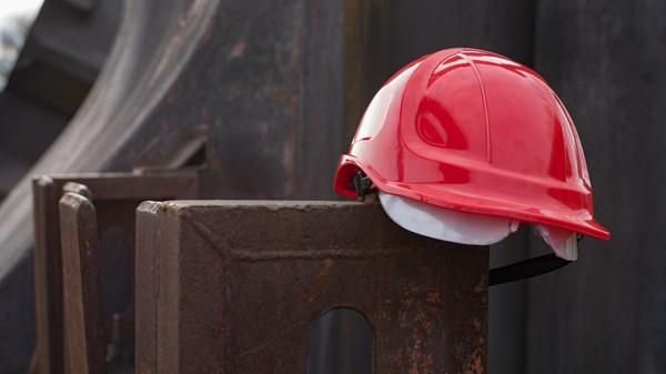 Aneka Jenis Helm Proyek dan Fungsinya