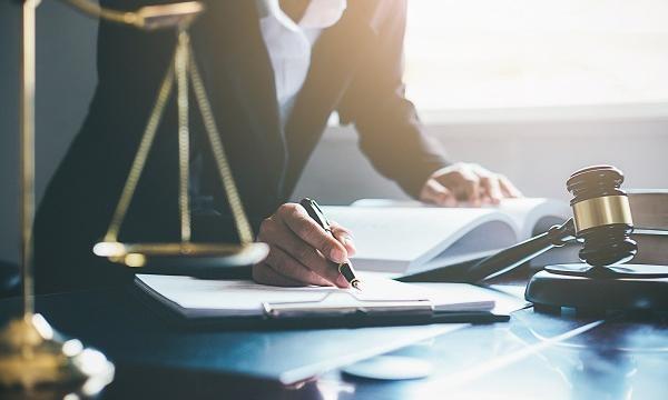Cara untuk Menjadi Law Firm Indonesia Ternama