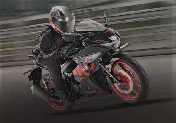 Test Ride Motor Suzuki Dari Rumah Jadi Lebih Mudah