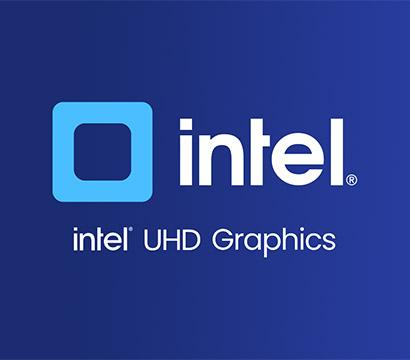 Intel UHD Graphics Jasper Lake