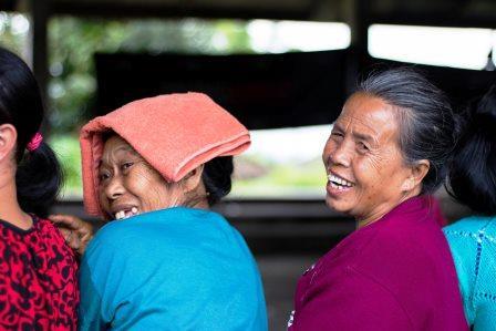 Peringatan Hari Ibu di Indonesia dan Berbagai Negara